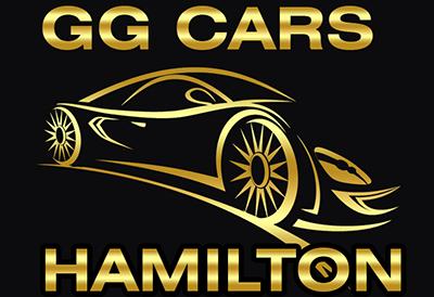 GG Cars