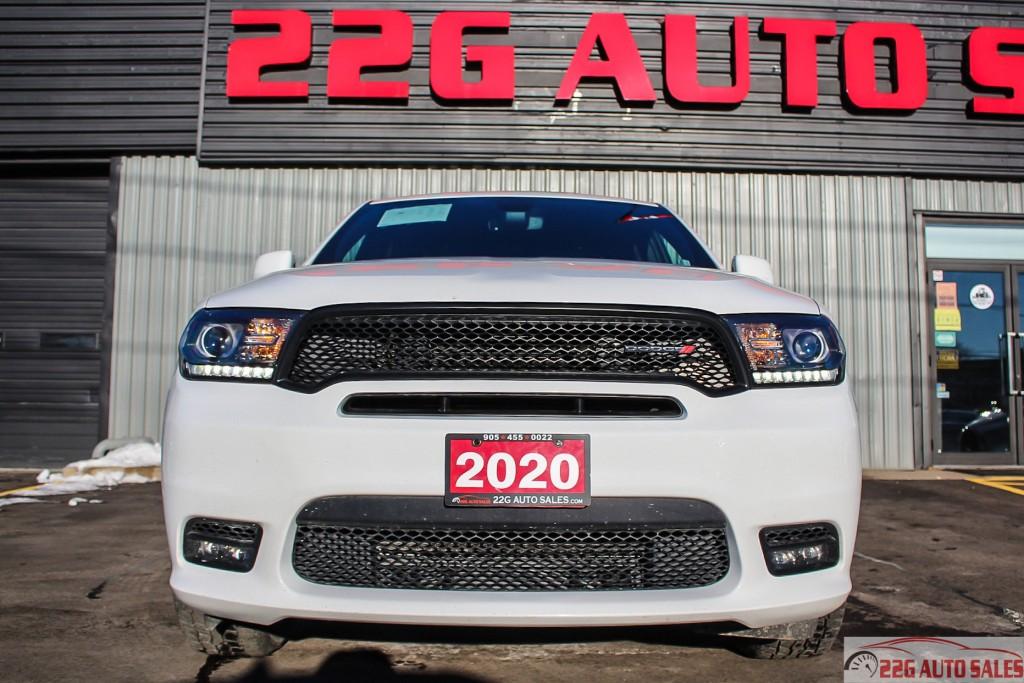 2020-Dodge-Durango