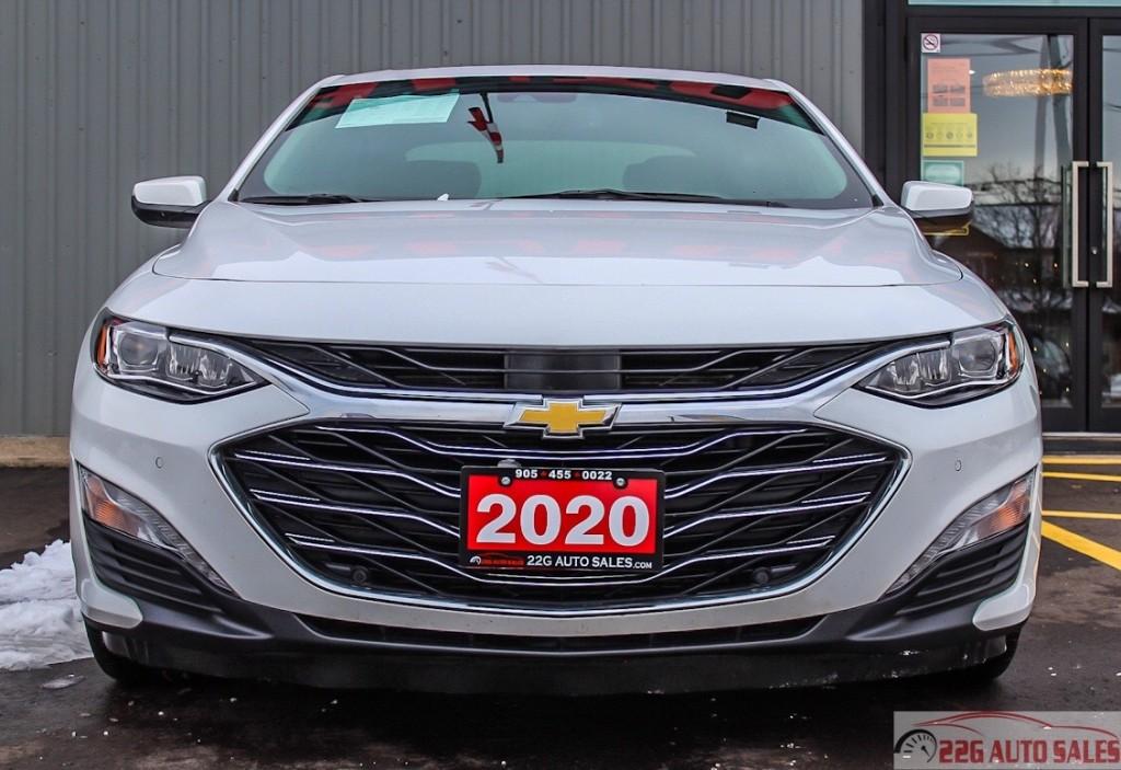 2020-Chevrolet-Malibu