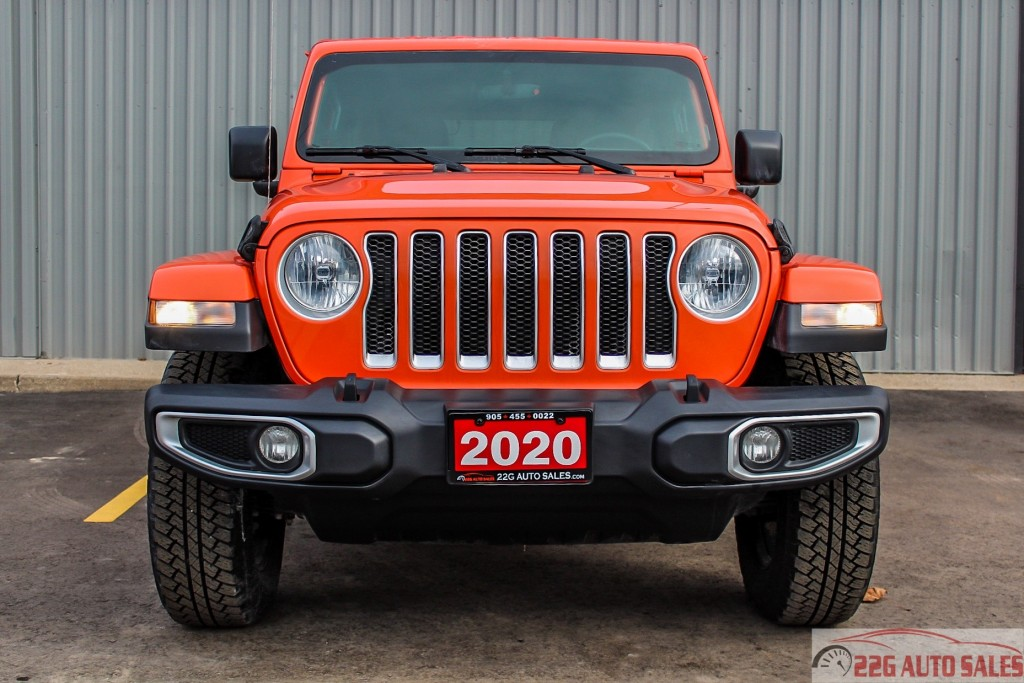2020-Jeep-Wrangler Unlimited