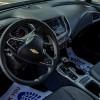 2019-Chevrolet-Cruze