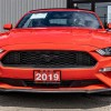 2019-Ford-Mustang