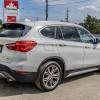 2019-BMW-X1
