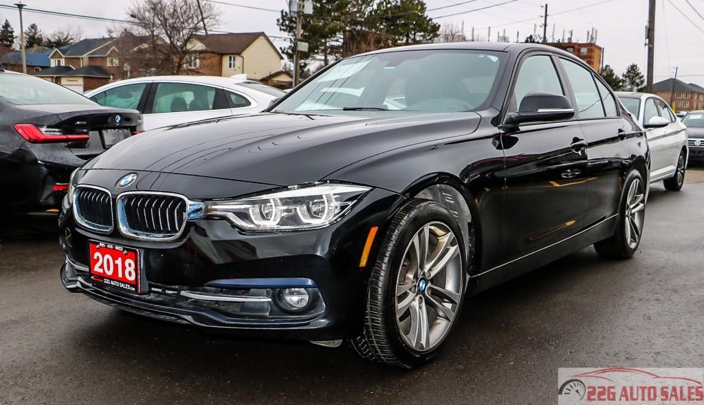 2018-BMW-3 Series