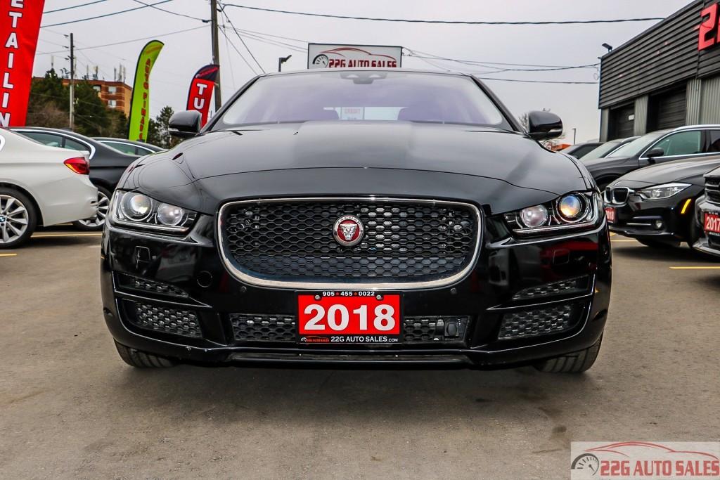 2018-Jaguar-XE