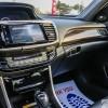 2017-Honda-Accord Sedan