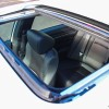 2018-Honda-Accord Sedan