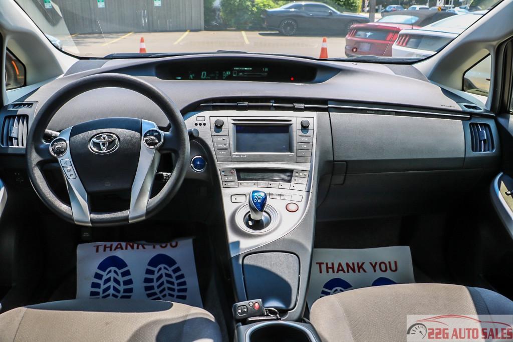 2015-Toyota-Prius