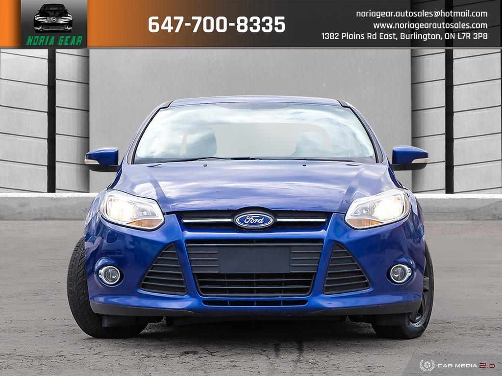 2012-Ford-Focus