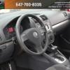 2008-Volkswagen-Rabbit