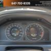 2010-Volvo-XC60