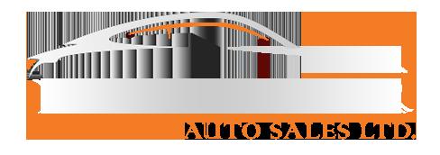 Noria Gear Auto Sales