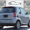 2008-Smart-Fortwo