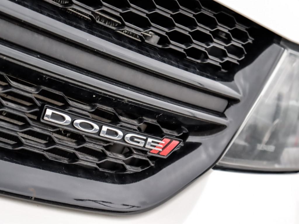 2016-Dodge-Journey