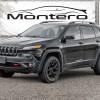 2016-Jeep-Cherokee