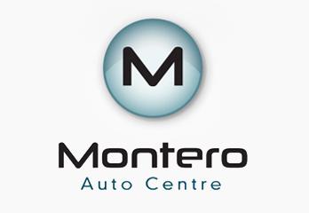 Montero Auto Centre