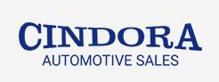 CINDORA AUTOMOTIVE SALES
