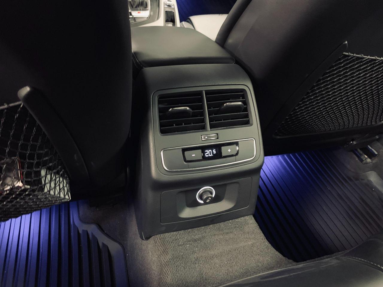 2019-Audi-S5