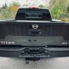 2013-Nissan-Titan