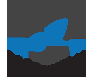 Car Central