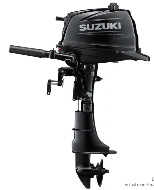 2021-Suzuki-DF4AS21