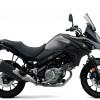 2021-Suzuki-Vstrom 650
