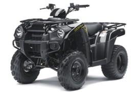 2022-Kawasaki-Brute Force 300