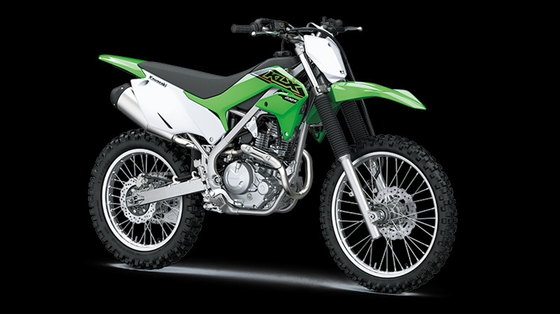 2021-Kawasaki-KLX 230 RS