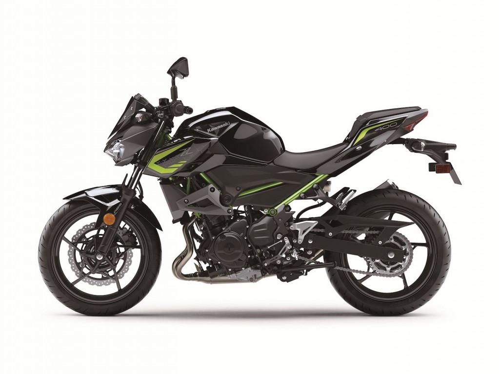 2020-Kawasaki-Z400