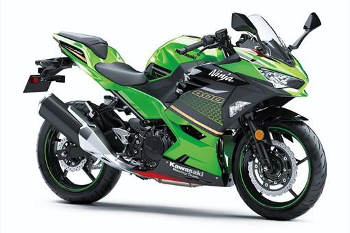 2021-Kawasaki-Ninja 400