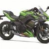 2020-Kawasaki-Ninja 650