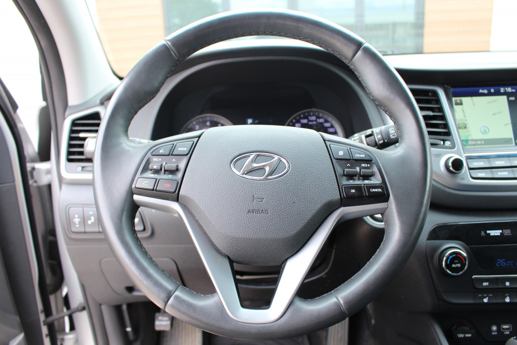 2016-Hyundai-Tucson