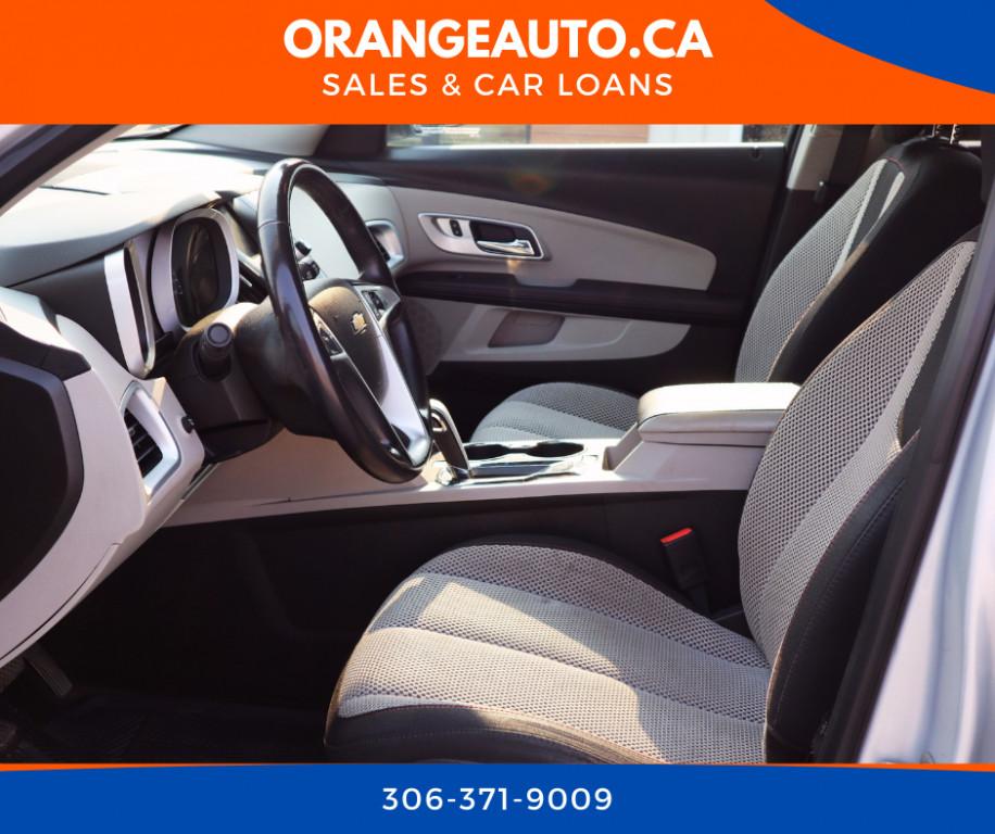 2012-Chevrolet-Equinox