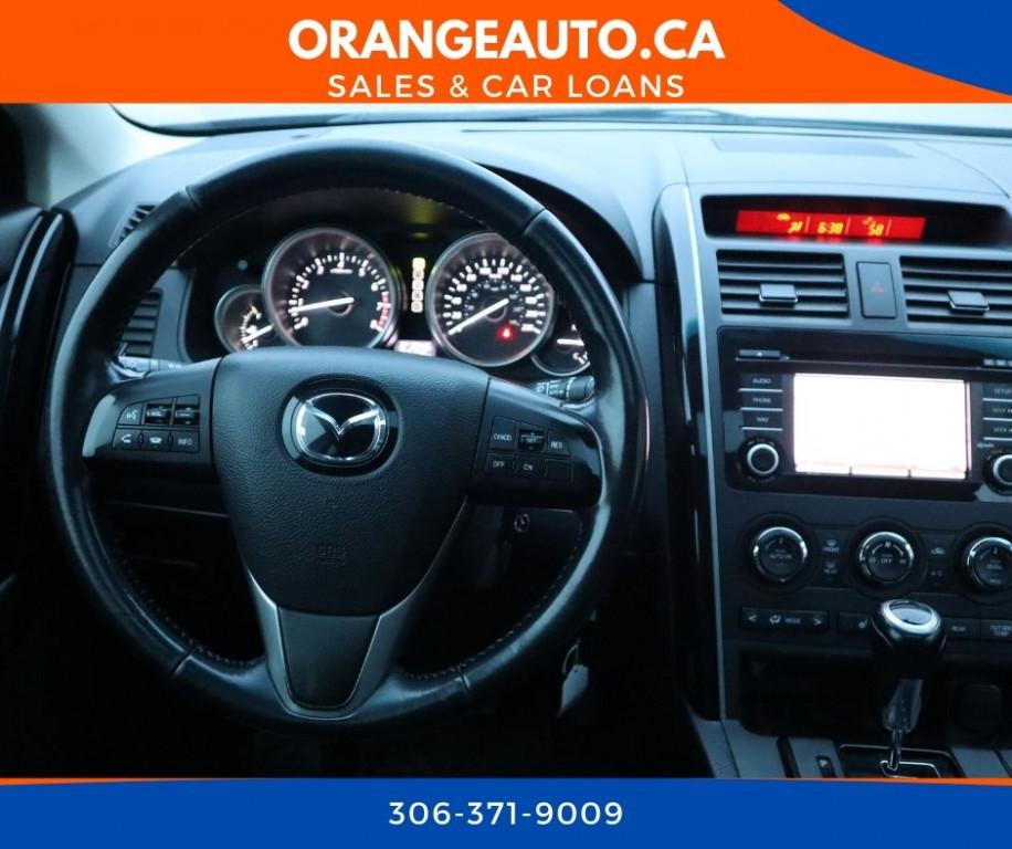2013-Mazda-CX-9