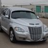 2005-Chrysler-PT Cruiser