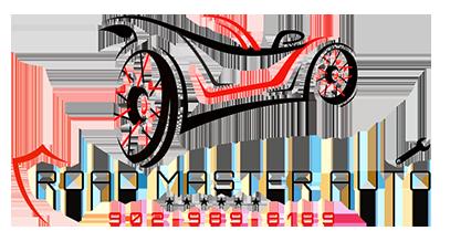Roadmaster Auto