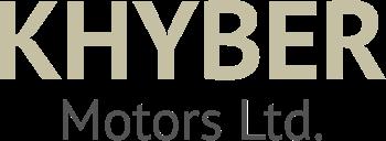 Khyber Motors Ltd.