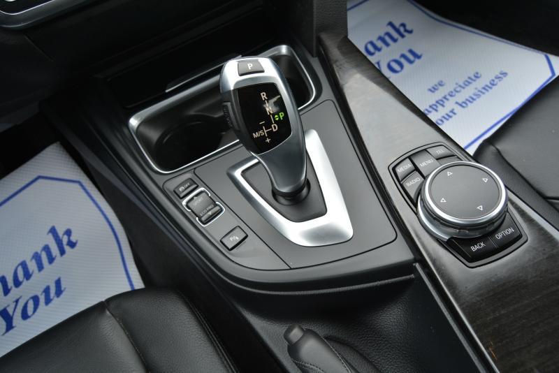 2015-BMW-328i