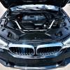2019-BMW-530i