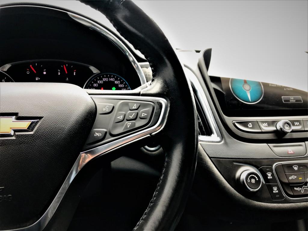 2018-Chevrolet-Malibu