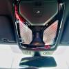 2019-BMW-5 Series