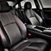 2019-Honda-Civic Sedan