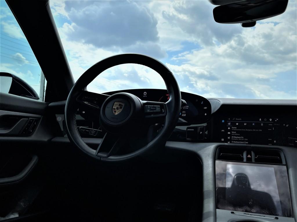 2020-Porsche-Taycan