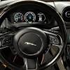 2016-Jaguar-XJ