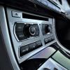 2015-Jaguar-XF