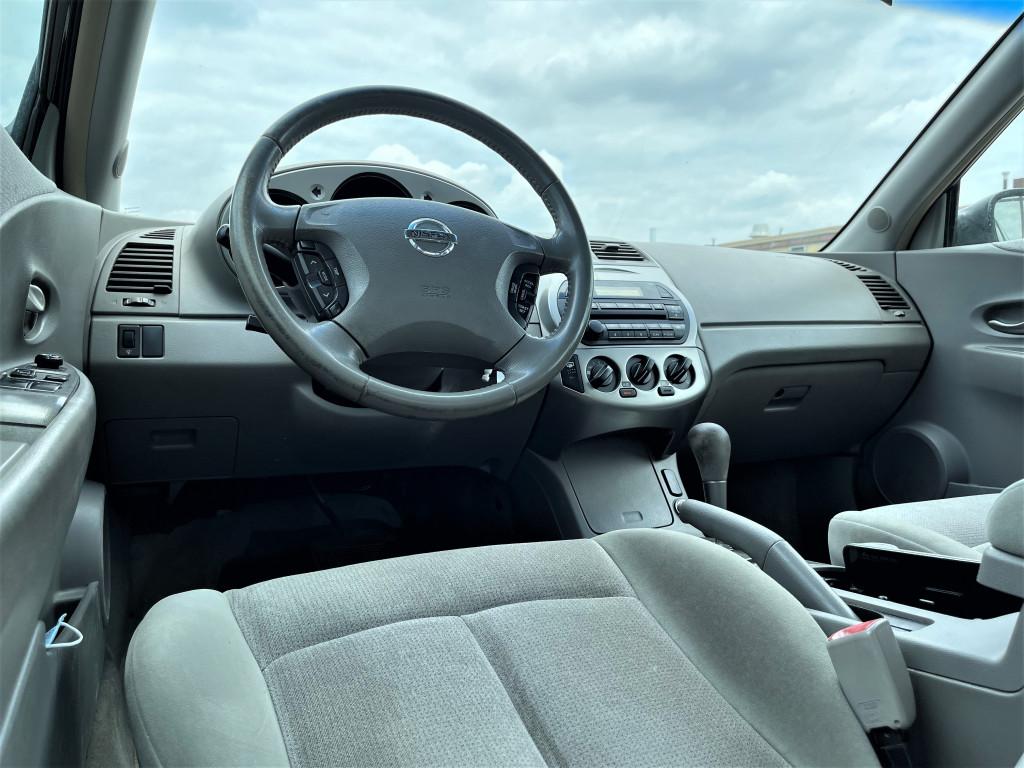 2003-Nissan-Altima