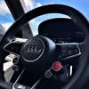 2017-Audi-R8