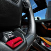 2018-Lamborghini-Huracan