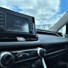 2020-Toyota-RAV4