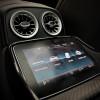 2020-Mercedes-Benz-AMG GT